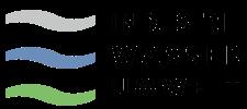 Industrie Wasser Umwelt e.V. Logo